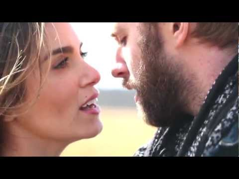 Paul Mcdonald - Now That Ive Found You
