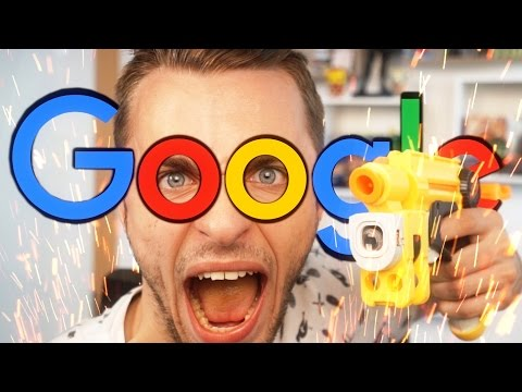 GOOGLE : LA REVANCHE !