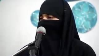 Islamer itihas