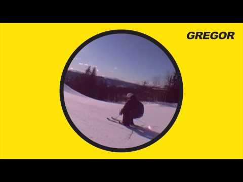 Gregor - Bier, Feest, Apres Ski (DJ Maurice Mix)