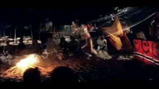 Kushboo sexy song with Jayaram