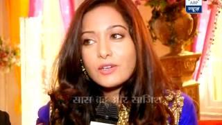 Will Aliya give divorce to Zain ?