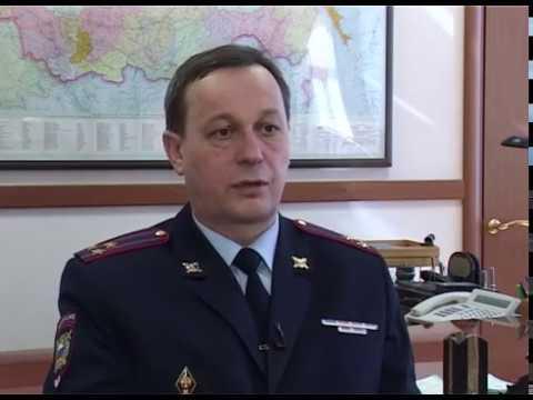 В Башкортостане полицейские задержали подозреваемых в сбыте наркотиков на территории Уфы