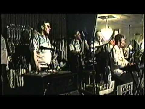 World's Honkiest Polka Band (1997) - Medley of Songs #2