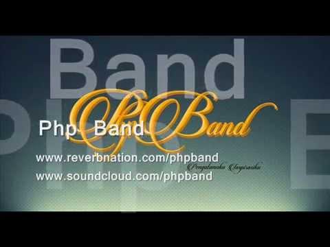 Php Band - Cinta Tanda Tanya