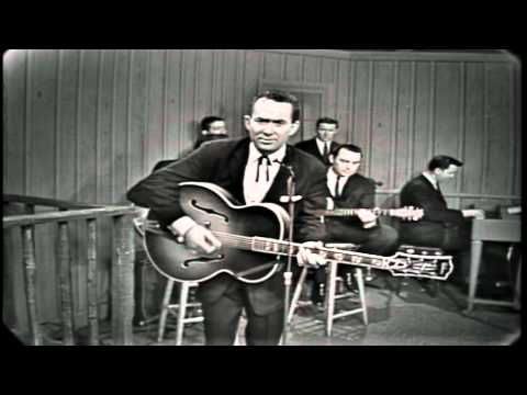 Eddy Arnold - I Can