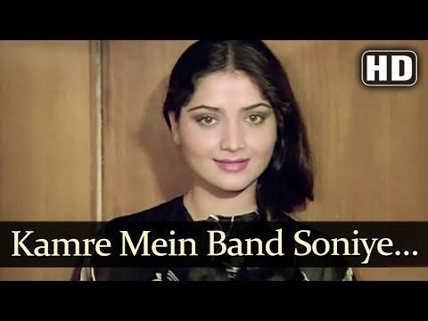 download lagu Kamre Mein Band Soniye  - Oh Bewafaa Song gratis