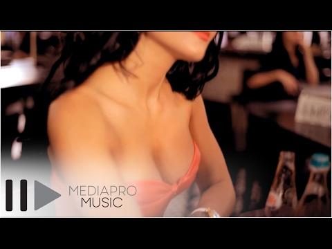 Vunk - Asa, si? (Official Video)