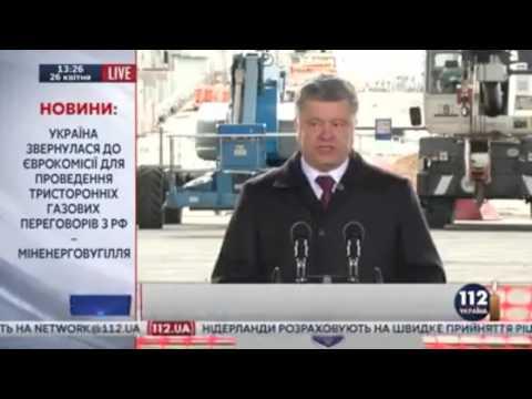 US-Marionette im Wahn! Baldige nukleare False Flag in der Ukraine? #falseflag  #ukraine