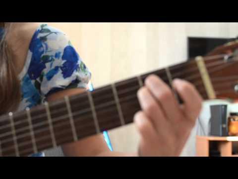 Орлятские песни - Любит лебедь