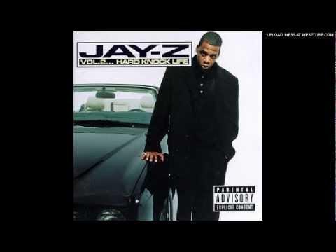 Jay-Z feat Memphis Bleek - Coming of Age (da sequel)