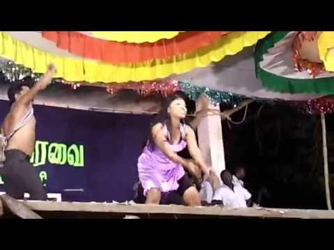 media guntur recording dance