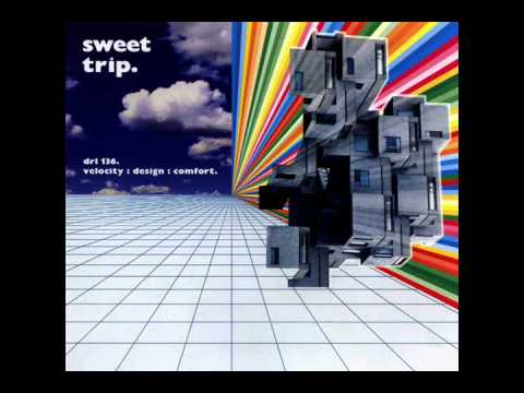 Sweet Trip - Chocolate Matter