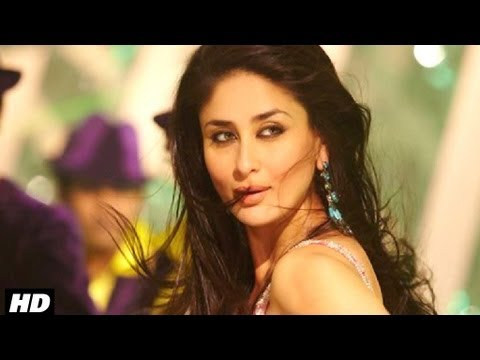 Desi Beat (Official video song) Bodyguard Ft. Salman Khan Kareena...