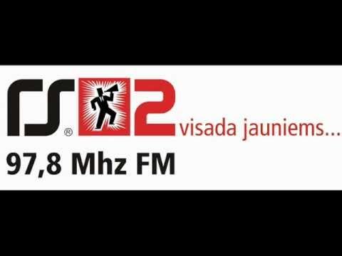 2012.08.22 RS2 Ingrida Kazlauskaitė
