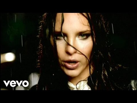 Belinda - If We Were