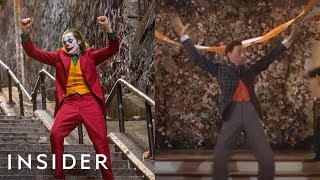 32 Easter Eggs And Details You Missed In 'Joker'