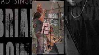Watch Bad Company Something About You video