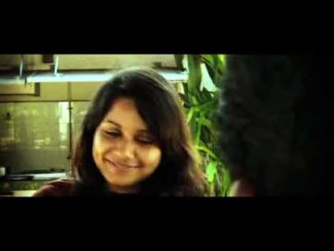 Tamil Short Film - Oru Kadhal Kadhai video