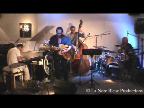 Caruba Jazz Band.mpg
