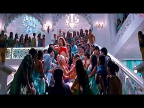 Dilli wali girlfriend yeh jawaani hai deewani Full HD Video...