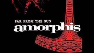 Watch Amorphis God Of Deception video