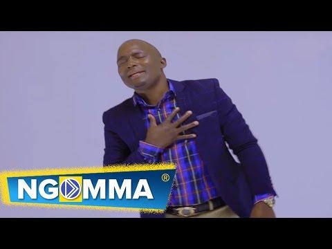 Wilberforce Musyoka - Kitumi  (Official Video)