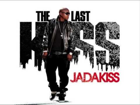 Jadakiss Ft DMX & Swizz Beatz  Whos Real Alternate Remix DIRTY