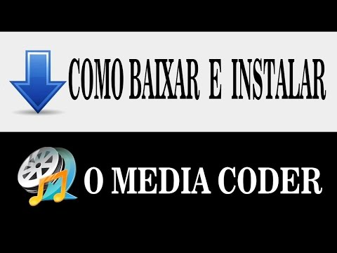 media como baixar o epicpb project blackout