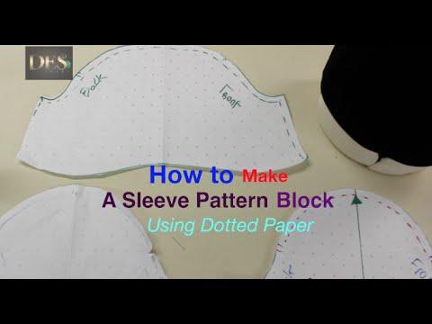 free tutorial: ipad, kindle & nook sleeve « Ann Kelle