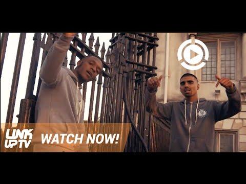 Ello S X Hankz Hustle rap music videos 2016