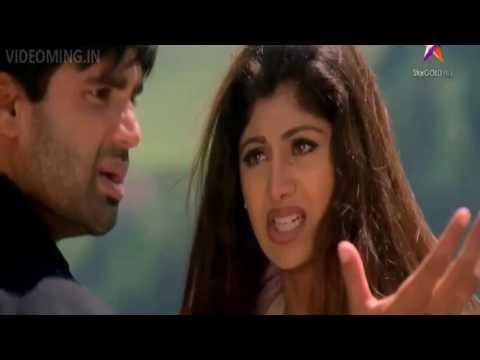 Dil Ne Yeh Kaha Hai Dil Se (Dhadkan) Full HD(videoming.in).mp4