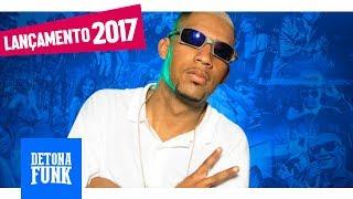 MC DG - O Que Acontece no Role (Prod. DJ Gege e DJ Will O Cria)