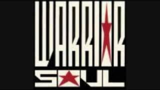 Warrior Soul - The Answer