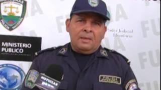 Avance Noticioso San Marcos Tv_17 Marzo 2015_Edición 02