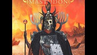 Download Lagu Mastodon - Emperor of Sand (Full Album) Gratis STAFABAND
