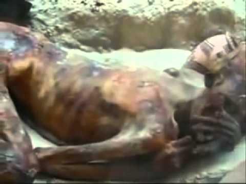 Ek Din Matir Vitor Hobe Gor Amar................. video