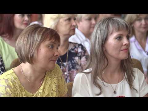 Десна-ТВ: День за днем от 18.06.2019