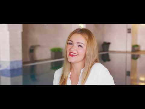 Szávuly Júlia - Szívemben bomba feat.Fityula (Official Video)