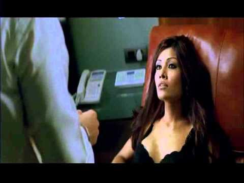 Ishq Hai Jhootha   Ek Khiladi Ek Haseena 2005