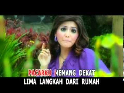 Download Lagu PaCaR LiMa LaNGkaH MP3 Free