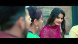 Paariyan full song  punjabi song 2017 Sidhu Moose Wala