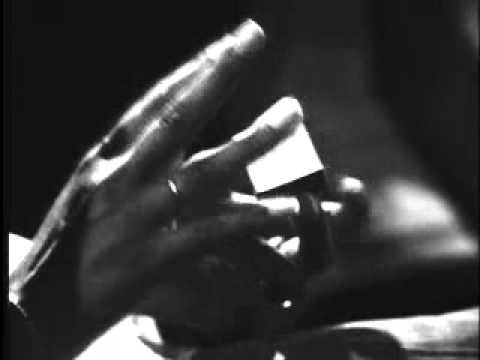 Cartola - Alvorada