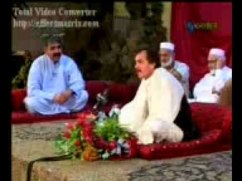 Pashto funny poetry very nice comedy song moshaira zafar khan zafar