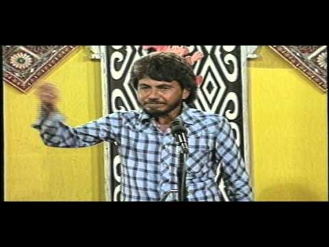 Hasi Khushi No Khajano - Ramnik Dudhrejiya - Gujarati Comedy Jokes : Funny Jokes video