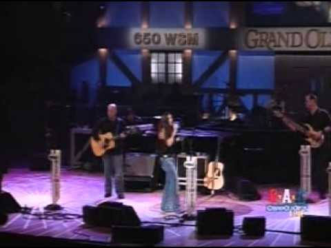 Gretchen Wilson - When I Think About Cheatin
