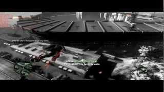 Prototype 2_ Gameplay PC