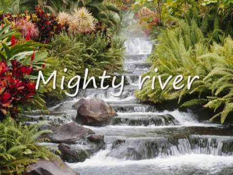 Katinas - Mighty River