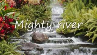 Watch Katinas Mighty River video