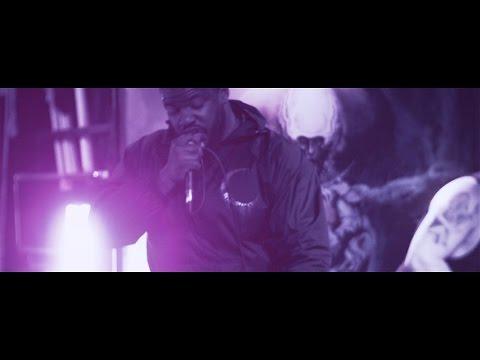 Oceano - Dead Planet [Official Video]